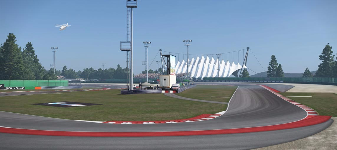 Season Recap – Challenge #4 to #6: MotoGP™ eSport takes on the World!
