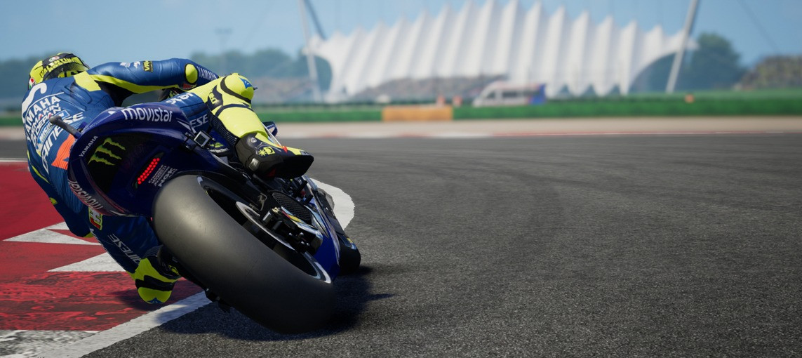 2018 MotoGP™ eSport Championship: the season so far!